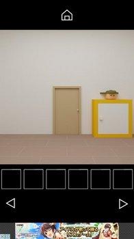 11912_screen_1.jpg