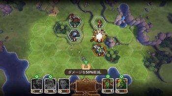 m_10843_screen_1.jpg